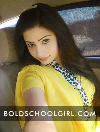 High Profile Escorts In Bangalore