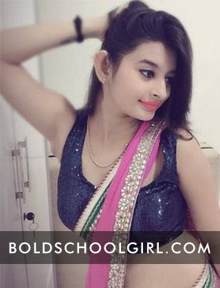 High Profile Escort Bangalore