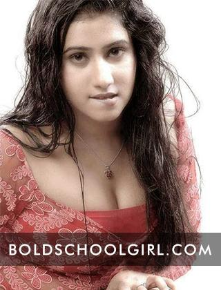 Female Escort Service In Bangalore