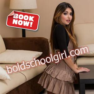 VIP Model Escorts In Bangalore